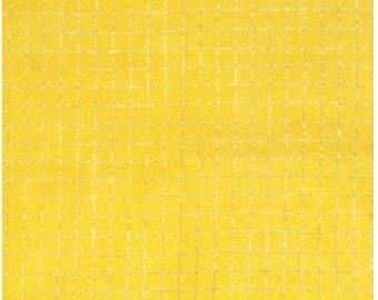 Luminous by Anna Marie Horner for Free Spirit fabrics WOAH002 GLOWX One Yard Cut and Yardage Available