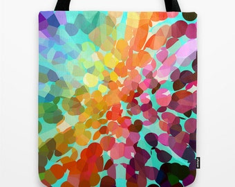 Funky fashion accessories home decor products by for Funky home decor accessories