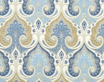 HUGE SALE!!!,Latika Delta By Kravet, Fabric By The Yard