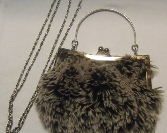 Shag Bag