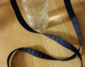Cross Body Water Bottle Carrier