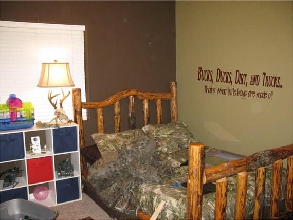 little boy bedroom wall art