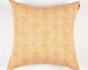 Pillow Cover cotton decorative pillow cover throw pillow pillow insert throw pillow cover modern pillow cover moorish pillow decor 18x18