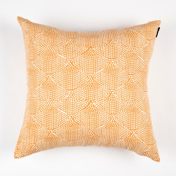 Throw Pillow Cover And Insert : Pillow Cover cotton decorative pillow cover throw pillow