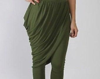 Leggings Skirt