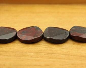 T-L167 Natural Gemstone,Round Gemstone,Love gemstone,Friendship gemstone,40 mm round beads,