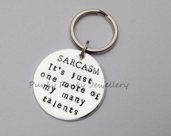 Sarcastic gift | Etsy
