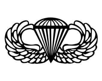 The future of Army Airborne : This ain't Hell, but you can see it ...
