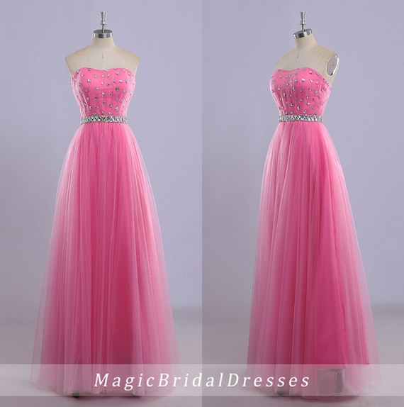 Prom Dresses In Chicago Il - Plus Size Prom Dresses