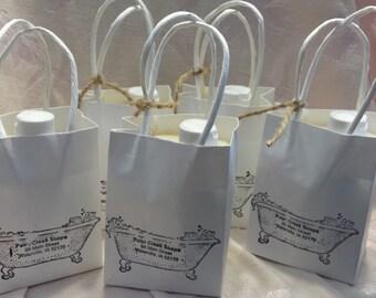 Women's Gift Bag