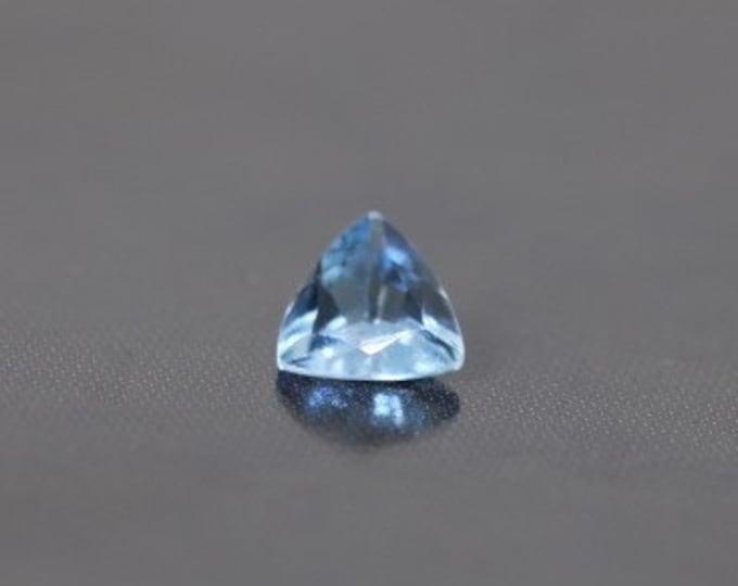 Aquamarine TR 4 SKU:00105662