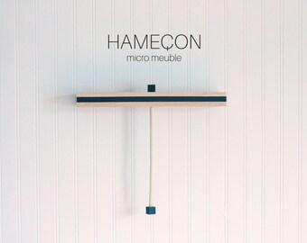 HAMEÇON