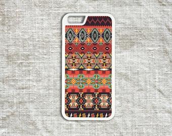 Tribal Aztec iPhone 5 5S Case, Aztec iPhone 5C Cover, Vintage Aztec iPhone 5C Cases, TribaliPhone 5 5S Cover, Aztec iPhone 4 4S Case