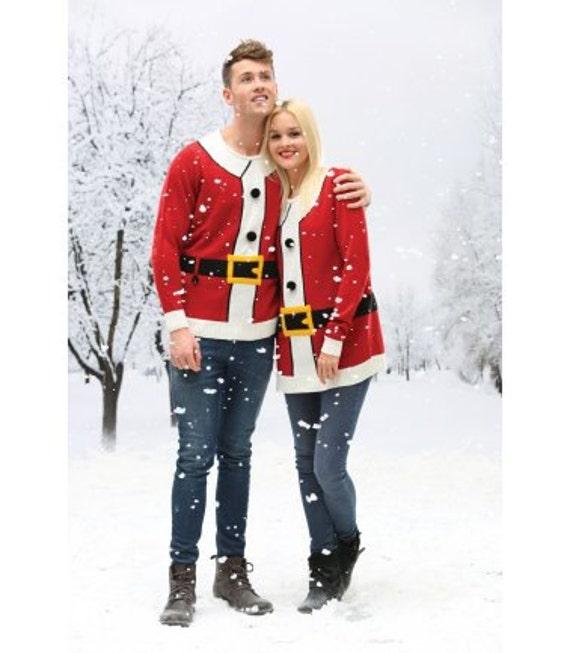 3d santa claus jumper christmas jumper funny xmas jumper christmas