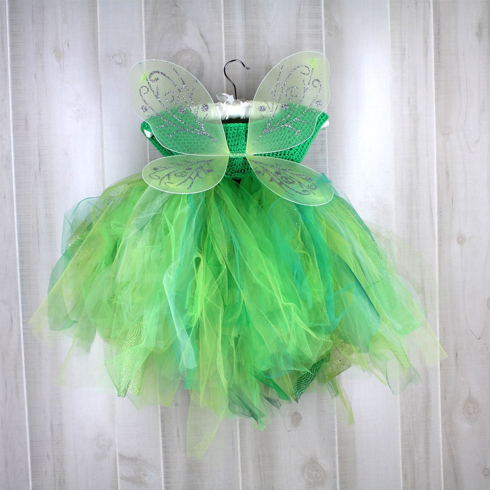 tinkerbell wings costume the image kid has it. Black Bedroom Furniture Sets. Home Design Ideas