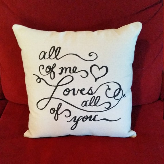 all of me loves all of you john legend song by abbykatepillows