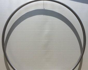 Aerial Hoop Lyra, Hoop, Cerceau, No Tab, Circus, Aerial equipment, Yoga Hoop, Lyras, Hoops, Lear