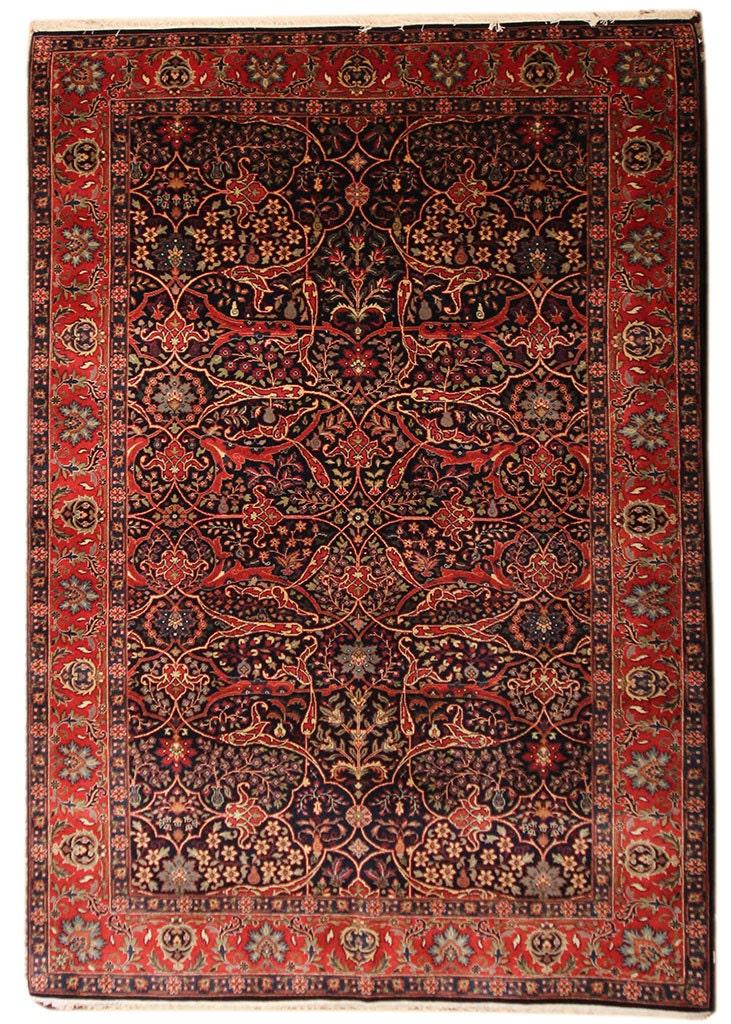 28 6x9 area rugs 6x9 donnieann 174 kingdom area rug berber