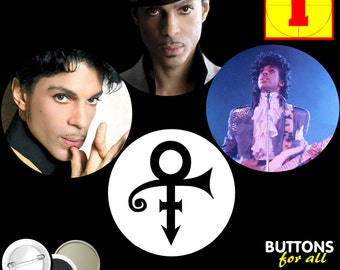 """Shop """"prince rogers nelson"""" in Accessories"""