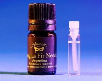 Labour Aromatherapy Kit Birth Labour Essential Oils