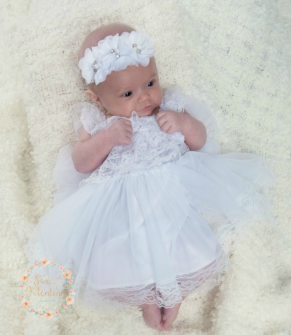 Baby Tutus Large selection of baby, infant and newborn tutus for cheap! Baby tutus are just so much fun! We have a large selection of infant halter top tutus that is sure to make you smile!