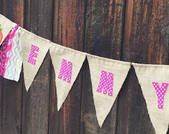 Pink pumpkin birthday, Girls pumpkin party, custom name pumpkin banner, pink pumpkin party, Pumpkin theme, custom name banner, fall birthday