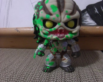 Funk coming soon when new pop vinyls dorbz mystery minis amp other