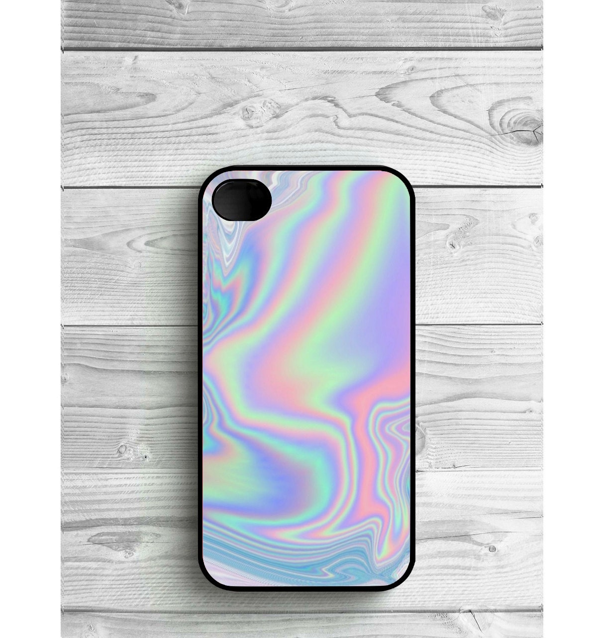 Phone Case NOT holographic Tumblr iPhone 4/4S iPhone by ...