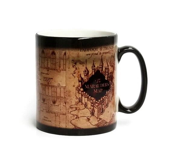il 570xN.834664033 emjv Harry Potter Coffee Cup Harry Potter Color Changing Mug Coffee Mug By Mugdesignstudio