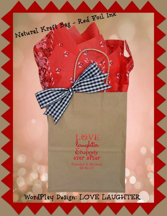 Personalized Wedding Gift Bags For Guests : 25+ Wedding Welcome Bags Personalized Wedding Hotel Guest Gift Bag ...