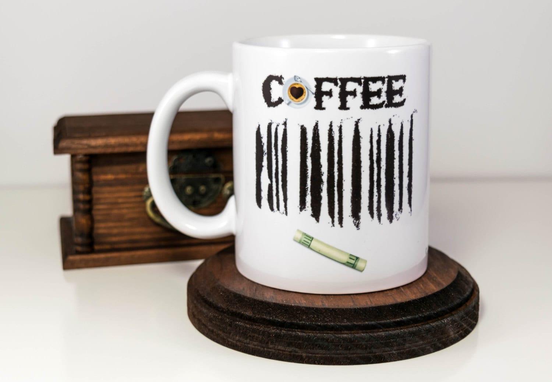 Coffee adult