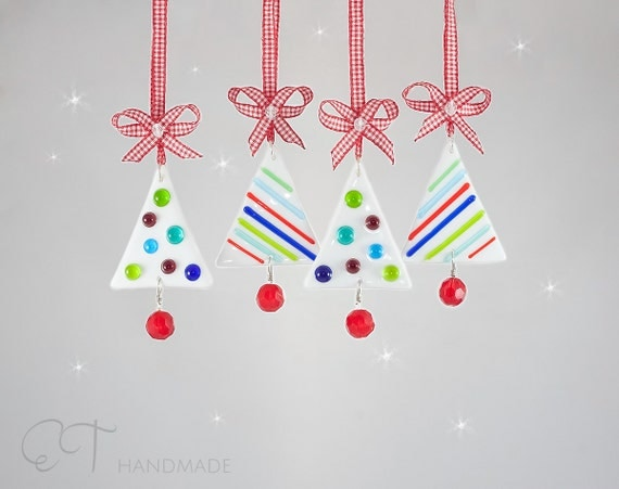 Christmas sale clearance sale tree ornaments set christmas for Christmas ornament sale clearance