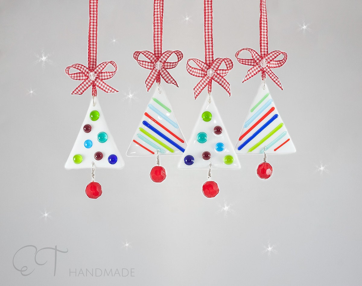 Christmas sale clearance sale tree ornaments set christmas for Christmas ornaments sale