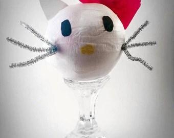 Kitty Surprise Ball