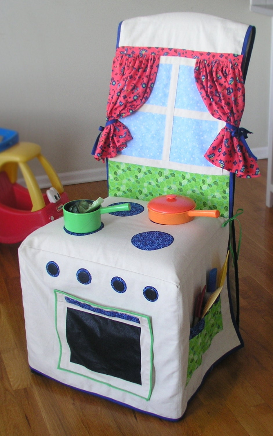 kitchen chair covers kitchen amp dining 413