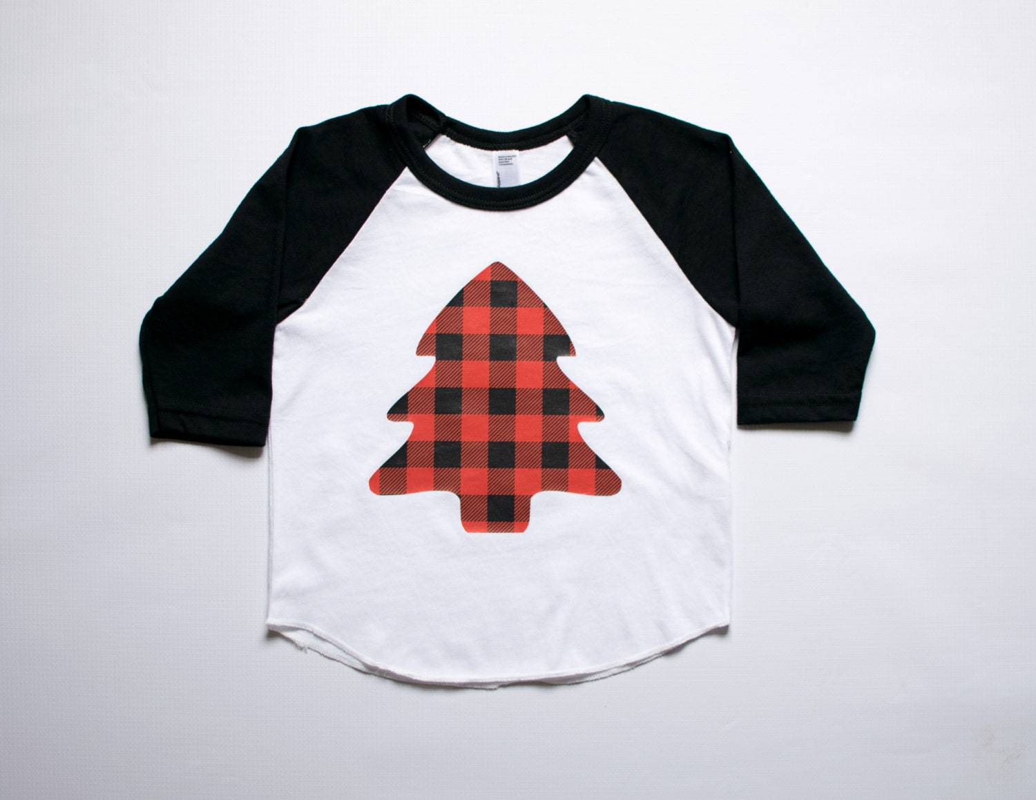 Find great deals on eBay for Baby Boy Christmas Clothes in Baby Boys' Outfits and Sets (Newborn-5T). Shop with confidence.