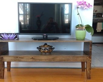 TV Stand / Media Console