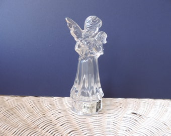 Angelic Harm Mikasa  Crystal  Full Lead Made in Germany Vintage