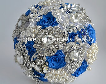 wedding, bouquets, brooch bouquet, wedding bouquet, bridal bouquet, flowers  bouquet, crystal bouquet, jewelry bouquet, rhinestone bouquet