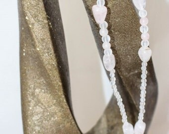 Gentle Touch Necklace