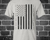All Gave Some, Some Gave All  T-Shirt or Tank