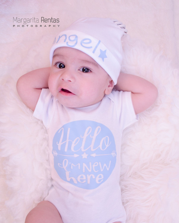 8a20509c3 41 Best Newborn Prince❤ images