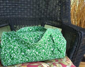 Snap Custom Handbags Purse
