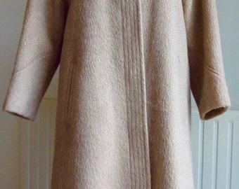 Kreation Karner vintage coat