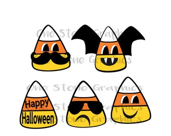 Candy corn svg,Candy corn,Candy corn cut file,Halloween,Halloween svg,Halloween,Halloween clipart,Cute candy corn,Halloween candy svg,bundle