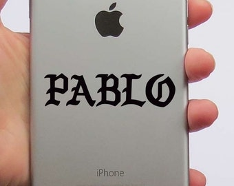 Pablo Decal