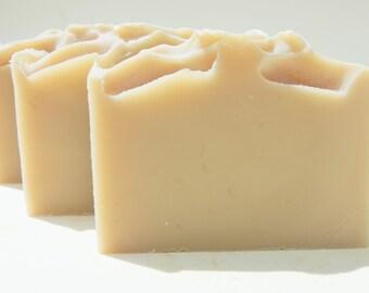 Neem Oil Soap, handmade soap, australian soap, cocoa butter soap, shae scentials