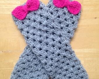 kids leg warmers  - kids legwarmers - Baby Legwarmers - Newborn Legwarmers - Infant Legwarmers - Baby Girl  - Toddler legwarmers
