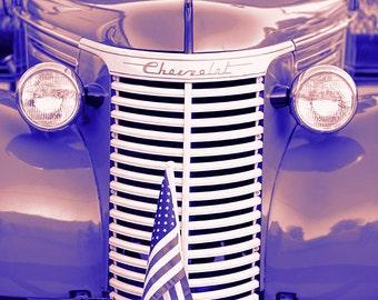 1939 Chevrolet Truck.  Antique, Chevy truck, chevy
