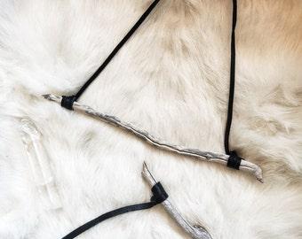 Desert Drifter Necklace & Bracelet